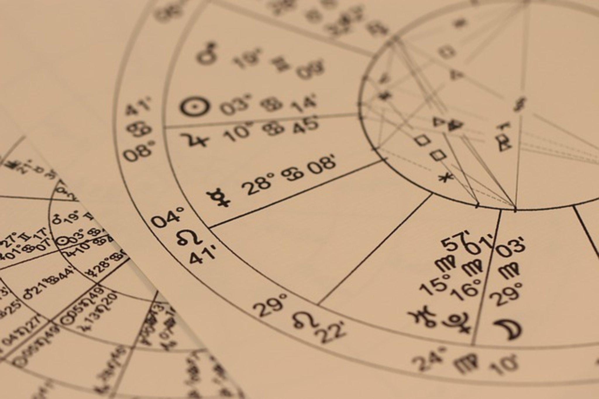 Gut passen welche zusammen sternzeichen Sternzeichen: Welche